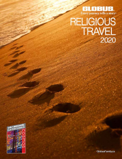 Globus Religious 2020